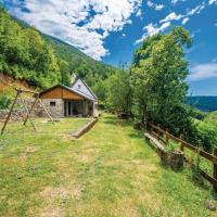 Hotellikuvia: Holiday home Stolac Croatia, Stolac