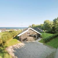 Hotel Pictures: Holiday home Sydals 6, Skovby