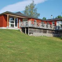 Hotelbilleder: Holiday home Floravej Ebeltoft III, Ebeltoft