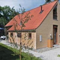 Fotografie hotelů: Holiday home Bøtøvej Væggerløse X, Bøtø By