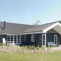Photos de l'hôtel: Holiday home Hasselvænget Væggerløse I, Bøtø By