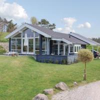 Hotelbilder: Holiday home Tunvej Ebeltoft IX, Ebeltoft