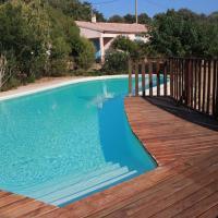 Hotel Pictures: B&B Arghjola, Pietra Longa Salvini