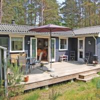 Hotel Pictures: Holiday home Stege 50, Stege