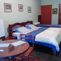 Hotel Pictures: Pousada DonANA, Teresópolis
