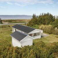 Fotografie hotelů: Three-Bedroom Holiday Home in Logstor, Løgsted