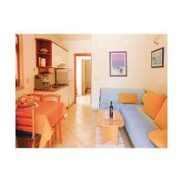 Фотографии отеля: Holiday Home Jelsa XII, Елса