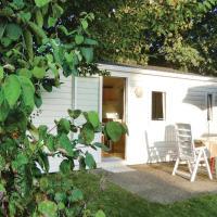 Hotellbilder: Holiday Home Relax - Chalet Comfort, Haller