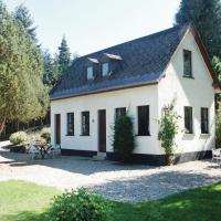 Hotellbilder: Holiday Home U-9747 Enscherange 02, Enscherange