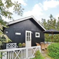 Fotos del hotel: Holiday home Larses Toft Fanø II, Fanø