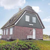 Photos de l'hôtel: Meldbjerghus, Fanø