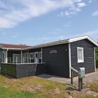 Hotellbilder: Holiday home Store Klit Fanø Denm, Fanø
