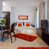 Special Offer - Suite with Easter Package