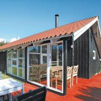 Fotos del hotel: Holiday home Nr. Meldbjergdal, Fanø