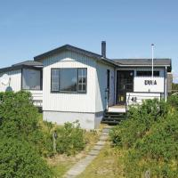Фотографии отеля: Holiday home Vindgaf Fanø IX, Fanø