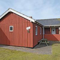 Fotos del hotel: Holiday home Fanø 10, Fanø