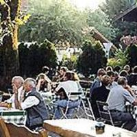 Hotel Pictures: Gasthof Herzogstand, Benediktbeuern