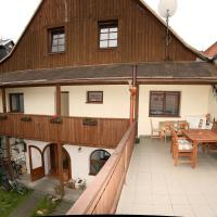 Hotel Pictures: Family, Domažlice