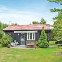 Hotel Pictures: Holiday home Hedegaarde Syd, Sønder Hurup