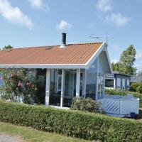 Hotel Pictures: Holiday home Ajstrup Strandvej Malling, Ajstrup