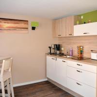 Hotelbilleder: One-Bedroom Apartment in Halberstadt, Halberstadt