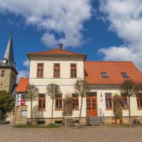 Hotelbilleder: Five-Bedroom Holiday Home in Ballenstedt, Ballenstedt