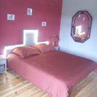 Zdjęcia hotelu: Le Relais du Moulin, Gedinne