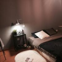 Hotel Pictures: Faner Guesthouse Apartment, Chengdu
