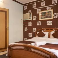 Hotellbilder: Executive Heritage - Service Apartment Malad Mumbai, Mumbai