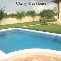 Fotos de l'hotel: Cherry Tree House, Dobrich