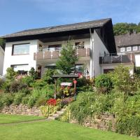 Hotelbilleder: Haus Mittelberg, Olsberg
