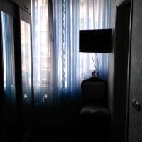 Φωτογραφίες: Apartment Ximshiashvili 43, Sharabidzeebi