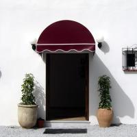 Hotel Mirador de Canillas
