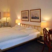 Hotelbilleder: Hotel Windsor, Münster