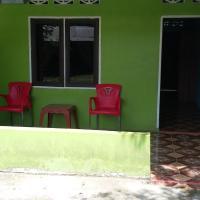Hotelfoto's: Alam Indah Guest House, Bohorok