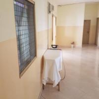 Hotel Pictures: Peejoy Guest House, Techiman