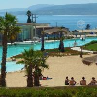 Hotellbilder: Departamento Laguna Vista 1020, Algarrobo