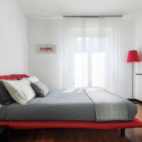 Home at Hotel Alcuino 7