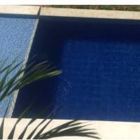 Fotos de l'hotel: Casa Bkanca, Santa Marta