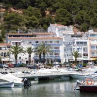 Φωτογραφίες: Hotel & Diving Les Illes, L'Estartit