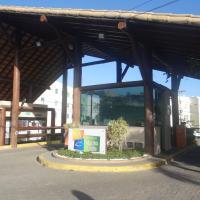 Hotel Pictures: Residencial Marina Clube, São Pedro da Aldeia