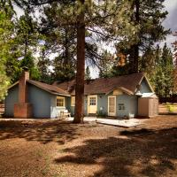 Fotos de l'hotel: Lake Walk Cottage, Big Bear Lake
