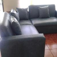 Hotel Pictures: Apartamento Vacacional Arenal La Patrona, La Fortuna, Alajuela, Costa Rica, Guayabal
