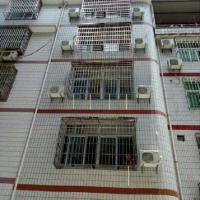 Hotelbilder: Hongxiang Guesthouse, Yongding