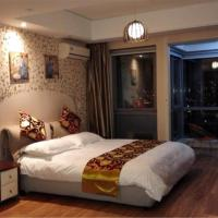 Hotel Pictures: Beijing WV Dream Travel Hotel Apartment, Chaoyang