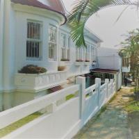 Hotellbilder: Costa Rica Guesthouse, San José