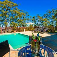 Hotelbilder: Possum Lodge At Cloudhill Estate, North Tamborine