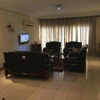 Hotel Pictures: Luxury Apartment, Lagos