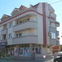 Hotelbilleder: Holiday Apartments Prilep, Prilep