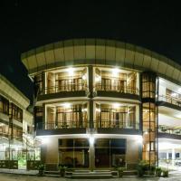 Hotellbilder: Tigers's apartment Hotel, Bujumbura